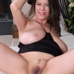 mature-amateur-christy-09