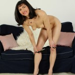 mona-b-long-mature-legs-06