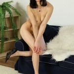 mona-b-long-mature-legs-12