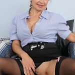 sam-naughty-secretary-05