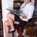 shauna-naked-secretary-03