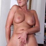 shauna-naked-secretary-09