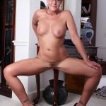 shauna-naked-secretary-11